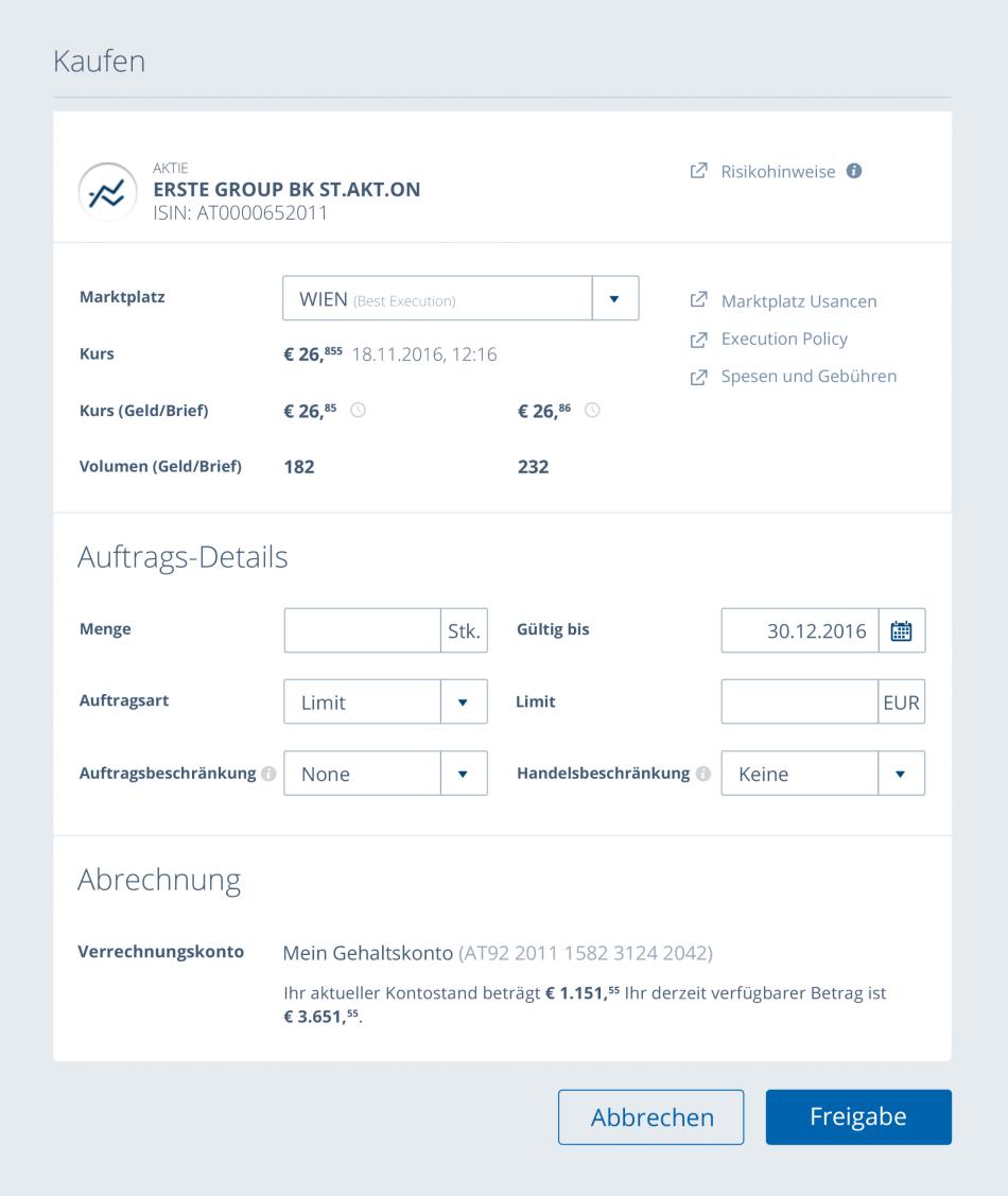 Image Result For Handel Kredit Bank Online